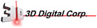 3D DIGITAL CORP - 3D Scanners and Software