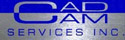 Cad Cam Services, Inc.