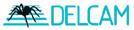 Delcam plc.- семейство продуктов Power Solutions