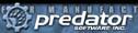 Predator Software Inc. - продукты Predator