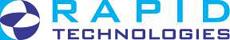 RAPID Technologies - изготовление прототипов  по технологиям LOM, FDM, SLA, SLS (Россия)