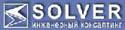 SOLVER - инженерный консалтинг, CAD/CAM/CAE продукты, прототипирование