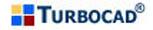 IMSI - TurboCAD