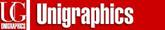 EDS PLM solutions - Unigraphics NX