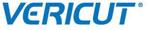 CGTech Ltd, - VERICUT