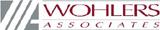 Wohlers Associates, Inc.- RP ресурсы