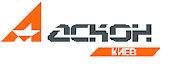 ascon киев логотип