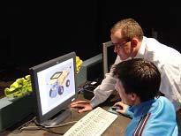 Корпорация РТС запускает новую программу для школ и ВУЗов