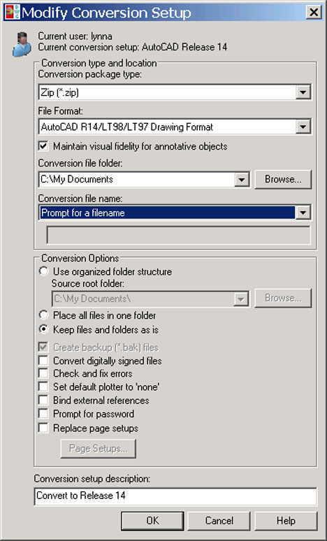 Как научиться работать в AutoCAD AutoCAD 2017 скачать ...
