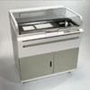 3D принтер Z406