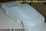 Рис.1 - Ручнок изготовление модели
