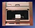 Рис.16 - 3D принтер Genisys