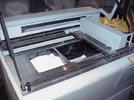 Рис.17, а - 3D принтер Z402