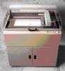Рис.17, б - 3D принтер Z402