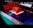 Рис.17, в - 3D принтер Z402