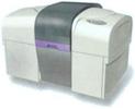 Рис.19 - 3D принтер  Objet Quadra
