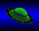 Рис.6.5, а  - CAD-данные - поверхностная модель