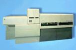 Рис.7 - Установка Solider 5600